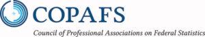 COPAFS Logo