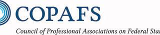 COPAFS Website Logo