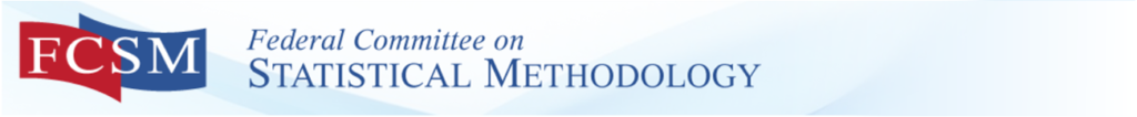 FCSM Logo