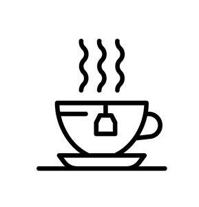 FCSM Sponsorship Opportunities Coffee Break
